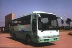 8.4米|21-35座三一客车(SY6840JEF)