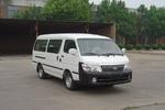 5.1米|美亚轻型客车(TM6510)