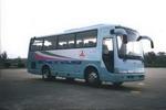 8.4米|21-34座三一客车(SY6840JYB)