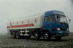博格达牌XZC5300GYY型运油车图片