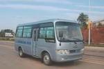 6米|13-19座四星客车(CKY6602E)