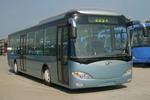 11.5米|23-51座安源城市客车(PK6112AG)