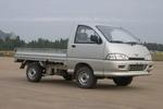 五菱微型货车52马力1吨(LZW1025L)