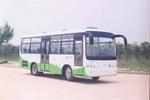 8.1米|25-31座扬子江客车(WG6820HC)