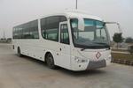 侨星牌QXQ5160K03型监测医疗车