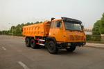 湘陵后双桥,后八轮自卸车国二260马力(XL3240)