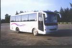 8米|19-32座雁城中型客车(HYK6791Y)