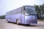 12米|10-47座中通博发客车(LCK6120)