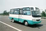 6米|10-19座川马客车(CAT6603EC2)