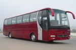 12米|24-53座三湘客车(CK6125H)