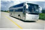 燕京牌YJ6120HW型卧铺客车