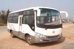 6米|11-19座衡山客车(HSZ6605)