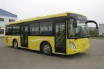 东风牌DHZ6900CF1型城市客车