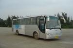 10.6米|35-47座太湖客车(XQ6103YH2)