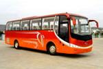 10.6米|28-49座五洲龙旅游客车(FDG6110DC3)