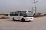 7.5米|17-29座太湖客车(XQ6750TQ2)