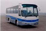 8.1米|24-33座峨嵋客车(EM6814H)