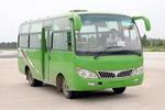6米|10-19座湖南客车(HN6601K)