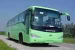 10.4米|23-47座长城客车(CC6108K1)