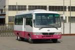 6米|11-19座悦西轻型客车(ZJC6601HF2)