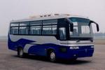 8米|25-33座峨嵋客车(EM6796E)