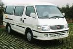 5米|6-9座美亚轻型客车(TM6490-1)