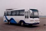 8米|25-33座峨嵋客车(EM6796D)
