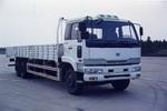 春兰国二后双桥,后八轮货车280马力14吨(NCL1240DPL)