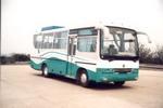 7.6米|25-29座邦乐客车(HNQ6760)