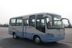 6米|11-19座华中客车(WH6603)
