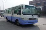 7.3米|10-29座长城客车(CC6736K1)