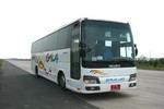 12米|26-51座五十铃客车(GLK6121D4)
