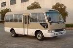 6米|10-19座春洲轻型客车(JNQ6601D5)