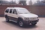 5.1-5.2米|5-7座长城多功能旅行车(CC6510H1)