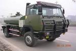 供水车(NC5160GGS供水车)(NC5160GGS)