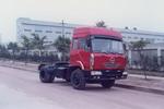 铁马单桥牵引车250马力(XC4160C)