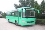 7.5米|19座湖南客车(HN6751HNG)