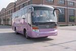 8.2米|24-32座长城客车(CC6820J)