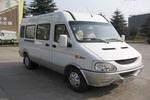 5.5米|5-6座依维柯依维柯轻型客车(NJ6552ERS)