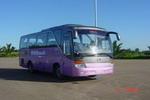 8.2米|24-35座长城客车(CC6820)