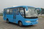 6.6米|14-26座广通客车(GTQ6669B)