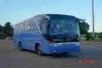 9米|24-39座长城客车(CC6900Z2)