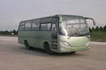 8.1米|19-31座湖南客车(HN6810D)