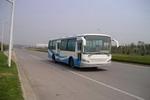 10.6米|15-46座建康客车(NJC6111G)