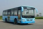9米|15-28座蜀都城市客车(CDK6891CE)