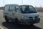 5.1米|11座中顺轻型客车(SZS6503E1)