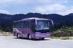 8米|24-33座神州客车(YH6792R)