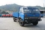 东风国二单桥货车180马力5吨(EQ1106G)