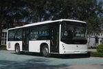 9.3米|23-34座福田城市客车(BJ6920C5MEB)