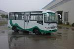6米|13-19座东鸥轻型客车(ZQK6606N1)